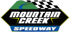 Mountain Creek Speedway